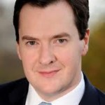 George Osbornes Autumn Statement - Hit or miss for West Midland business?
