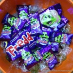 """Thank Freddo It's Friday"""