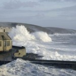 Winter in Cornwall: what to see and do