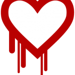 Heartbleed bug - learn from this - help us to help you