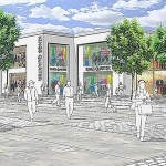 Why Stanhope: Gloucester is closer than ever before to a new city centre