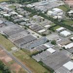 Hereford Enterprise Zone - European Investment