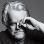 From TIme - Aaron Sorkin on Philip Seymour Hoffman and heroin - let's hope he's right.