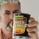Bring out the Branston... Beanz Meanz Heinz..HP, they're the Beans for me!