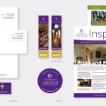 The Diocese of Hereford - Design Development